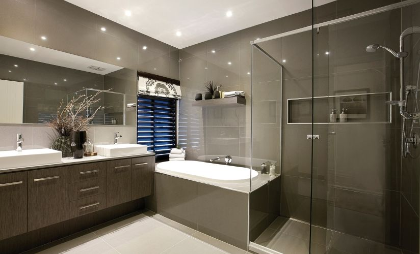 tile for the bathroom house design bristol porter davis homes bathrooms we 20859