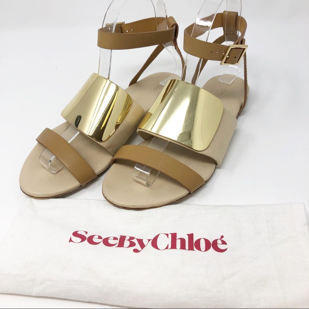 See By Chloe Shoes | See By Chloe | Gold Plated Sandals | Color: Gold/Tan | Size: 7 #seebychloe See By Chloe Shoes | See By Chloe | Gold Plated Sandals | Color: Gold/Tan | Size: 7 #seebychloe See By Chloe Shoes | See By Chloe | Gold Plated Sandals | Color: Gold/Tan | Size: 7 #seebychloe See By Chloe Shoes | See By Chloe | Gold Plated Sandals | Color: Gold/Tan | Size: 7 #seebychloe See By Chloe Shoes | See By Chloe | Gold Plated Sandals | Color: Gold/Tan | Size: 7 #seebychloe See By Chloe Shoes | #seebychloe