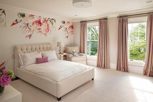 portfolio nima design interiors bedroom chicos pinterest