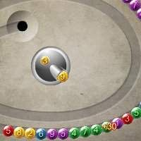 Smart Board Math Lines Is Like Zuma With A Math Twist A Twisty Row Of Colorful Numbered Marbles Wind Math Games For Kids Math Games Third Grade Math Games