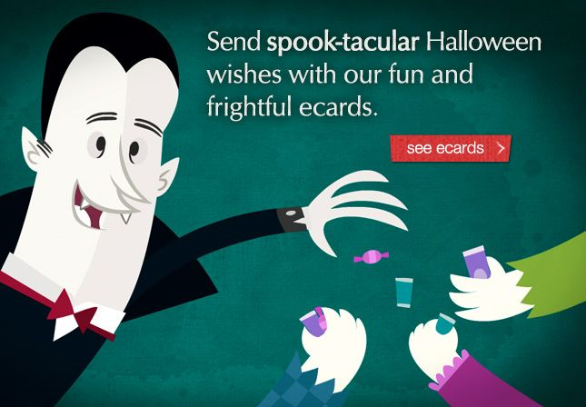 Halloween e cardsfree trial from american greetings httpwww halloween e cardsfree trial from american greetings http m4hsunfo