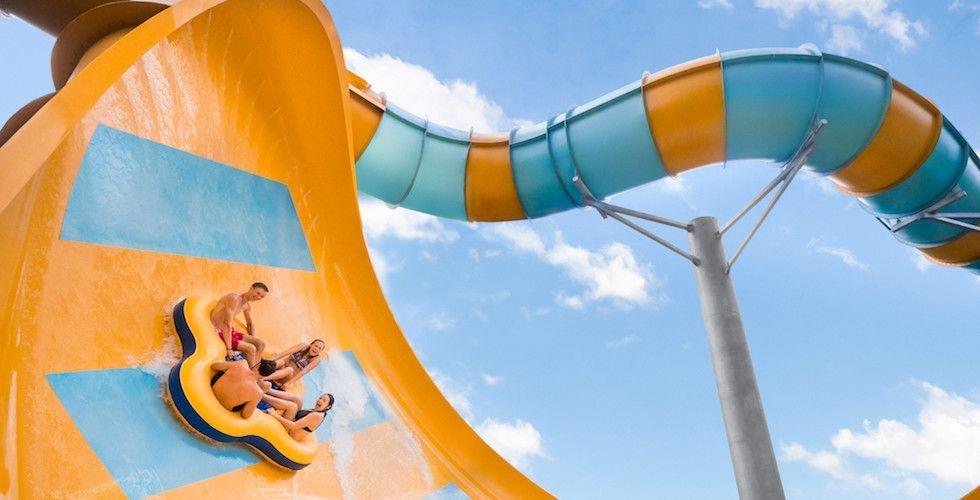 208600f4bc337ec0aac592eb47759904 - Busch Gardens Two Park Fun Card