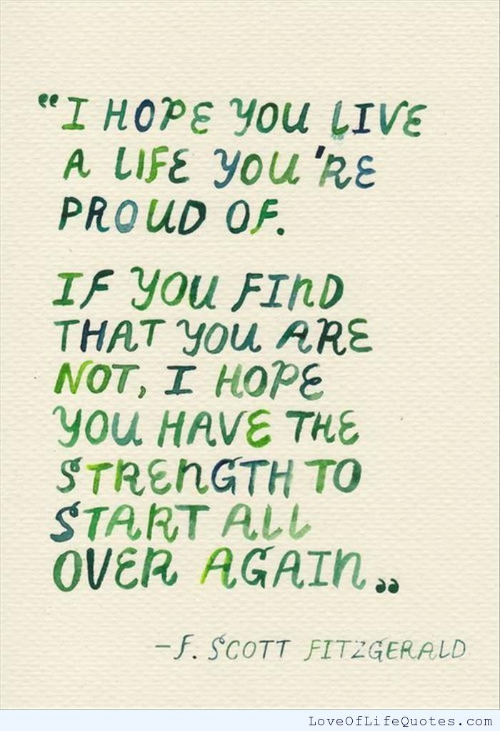 Pin by Love Of Life Quotes on Quotes | Pinterest | Quotes ...