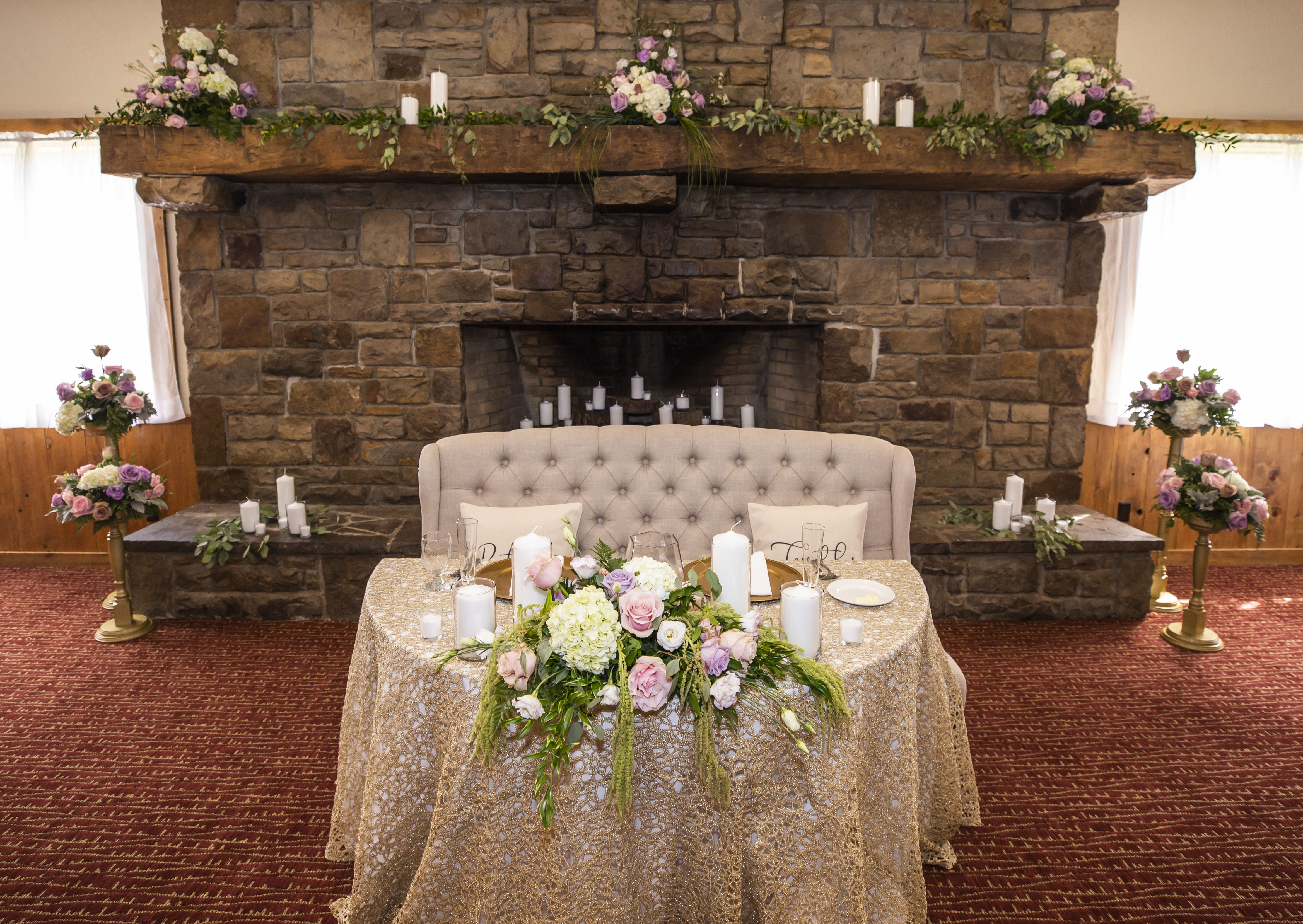 Https Www Polinskiphotography Com Alpineroom Reception Weddingday Hiddenvalleyresort Wedding Bridesmaid Dresses Bridesmaid