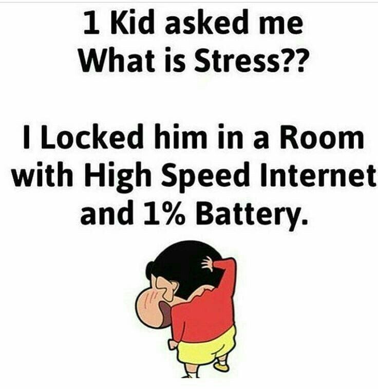 Share With Your Friends Latest Funny Jokes Fun Quotes Funny School Quotes Funny