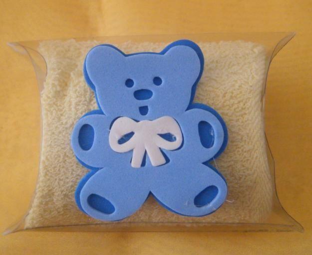 Recuerdos Para Baby Showers Niño ~ Recuerdos para baby shower de ni�o pinterest