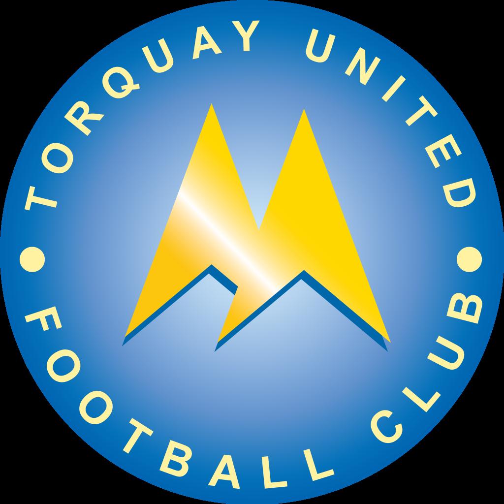 Torquay United FC, National League, Torquay, Devon