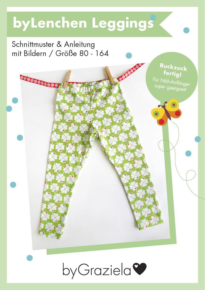 bygraziela-kinder-leggings-final (1).pdf - Shared Files