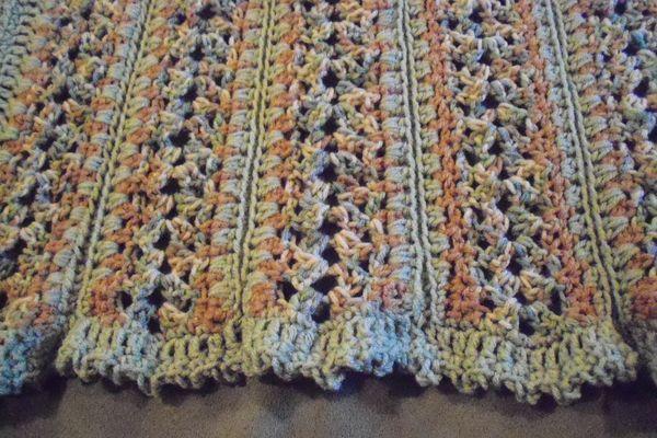 All Free Crochet Patterns Free Crochet Afghan Patterns Crochet