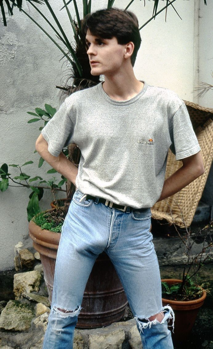 Pin by Jimmie Thomptson on men & jeans P | Super skinny