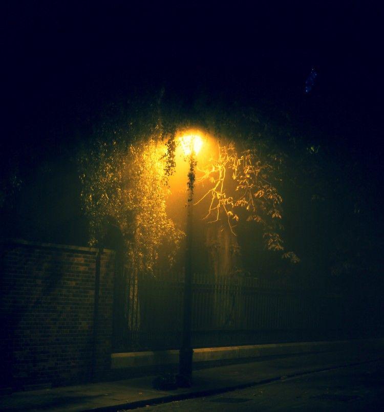 Night Time Photography By Phillyatchi Phillyatchi Night