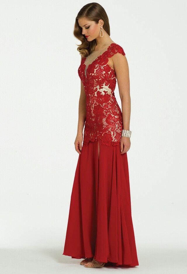 Group usa formal dresses | ☆ Dresses & Gowns ☆ | Pinterest ...