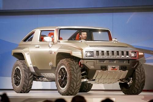 Rugged Cars Google Search