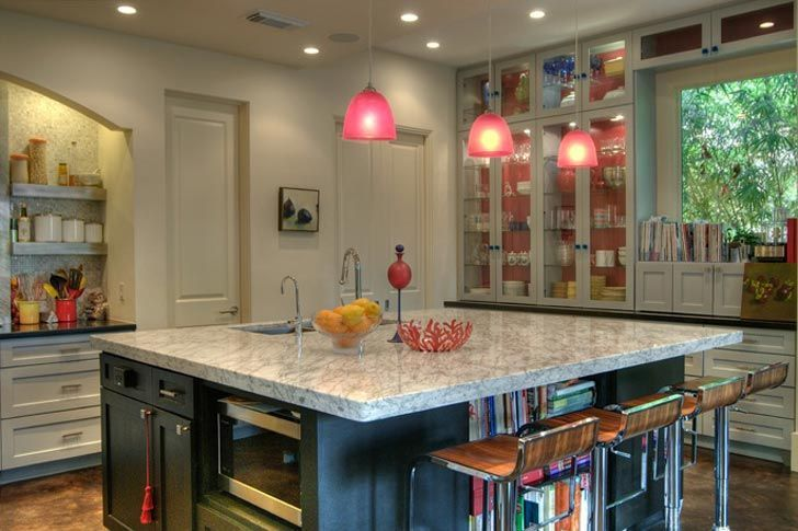 53 best kitchen lighting design ideas for your chic kitchen newest kitchen ceiling lights kitchen lighting design and ceilings