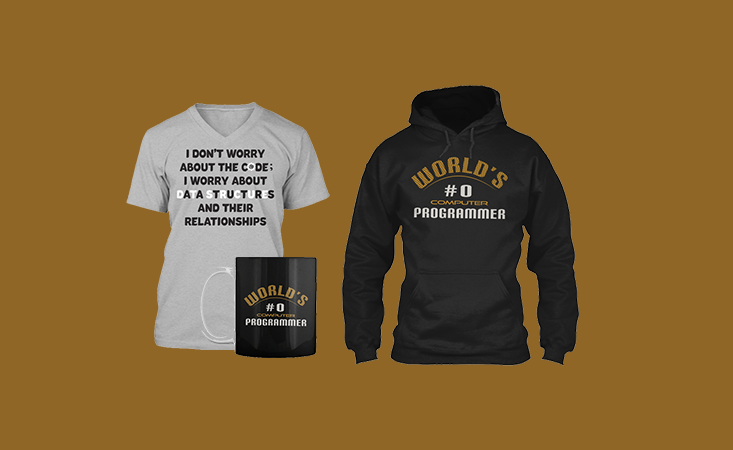 fd1ca2eb An Awesome Collection of Programming/Coding T-Shirts #Programming  #Programmer #Programmers #Coding #Coder #Coders #Computer_programmer  #Programming_Humor ...