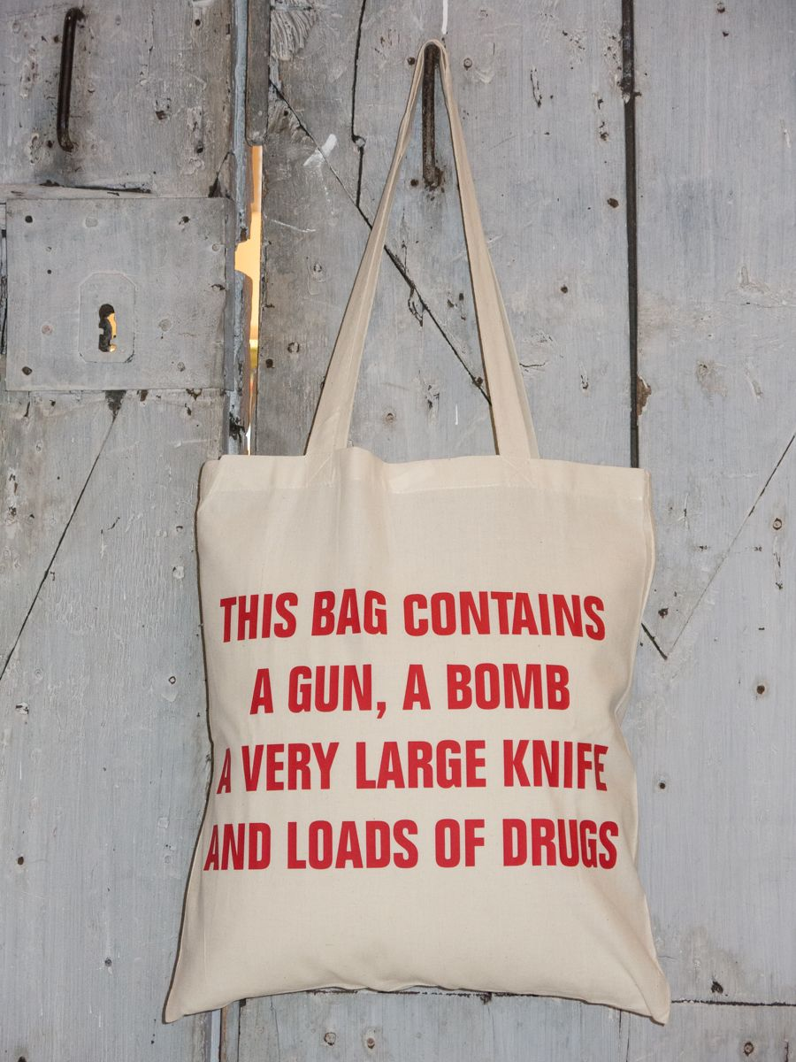 http://www.waitandsee.it/shop-the-store/accessories/bags/cotton-bag£