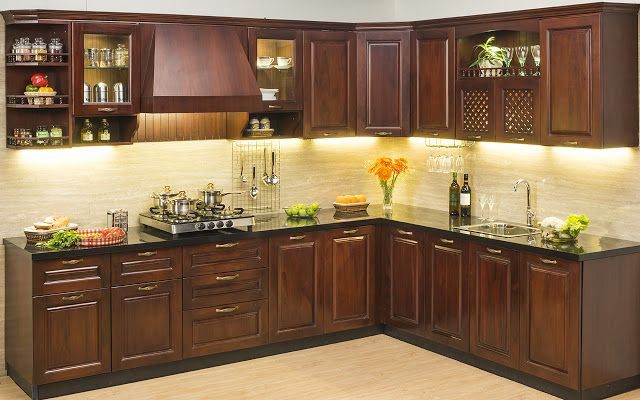 Modular Kitchen In Meerut All Our Modular Kitchen Cabinets And Mesmerizing Design Of Modular Kitchen Cabinets Decorating Inspiration