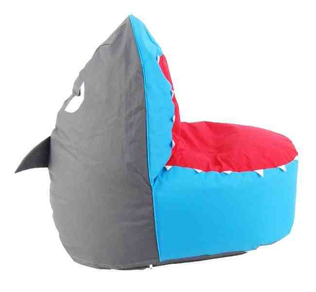 Other Amicable Baby Girl Bean Bag