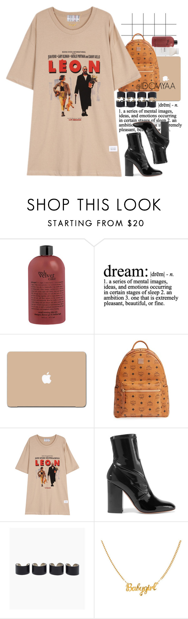 """8:13 PM 
