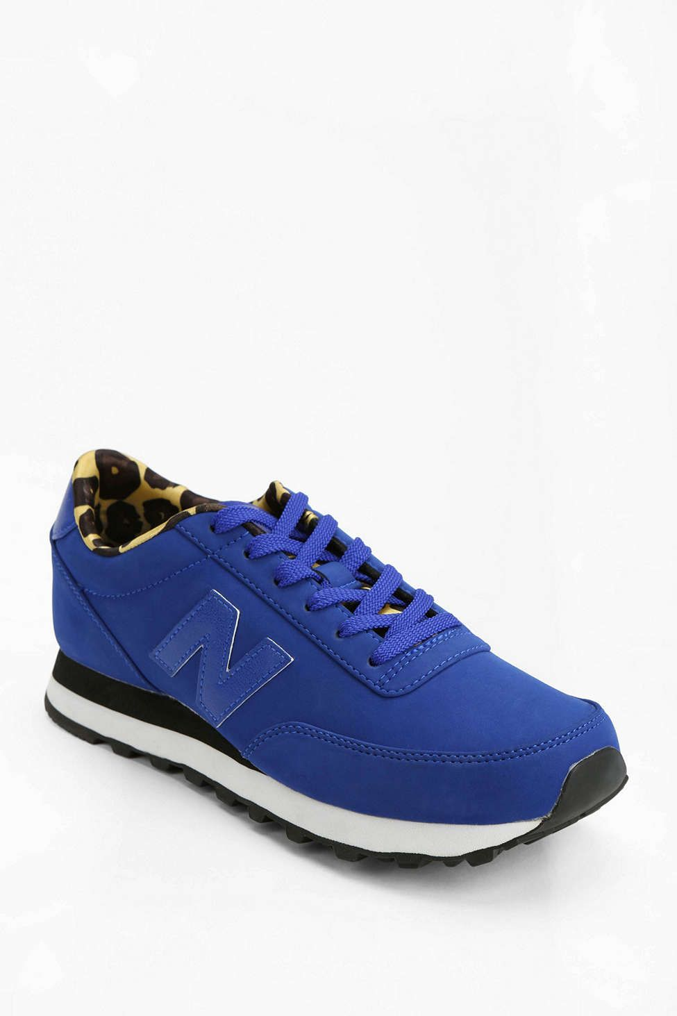 New Balance 574 High Roller Running Sneaker  f4ff5cc34