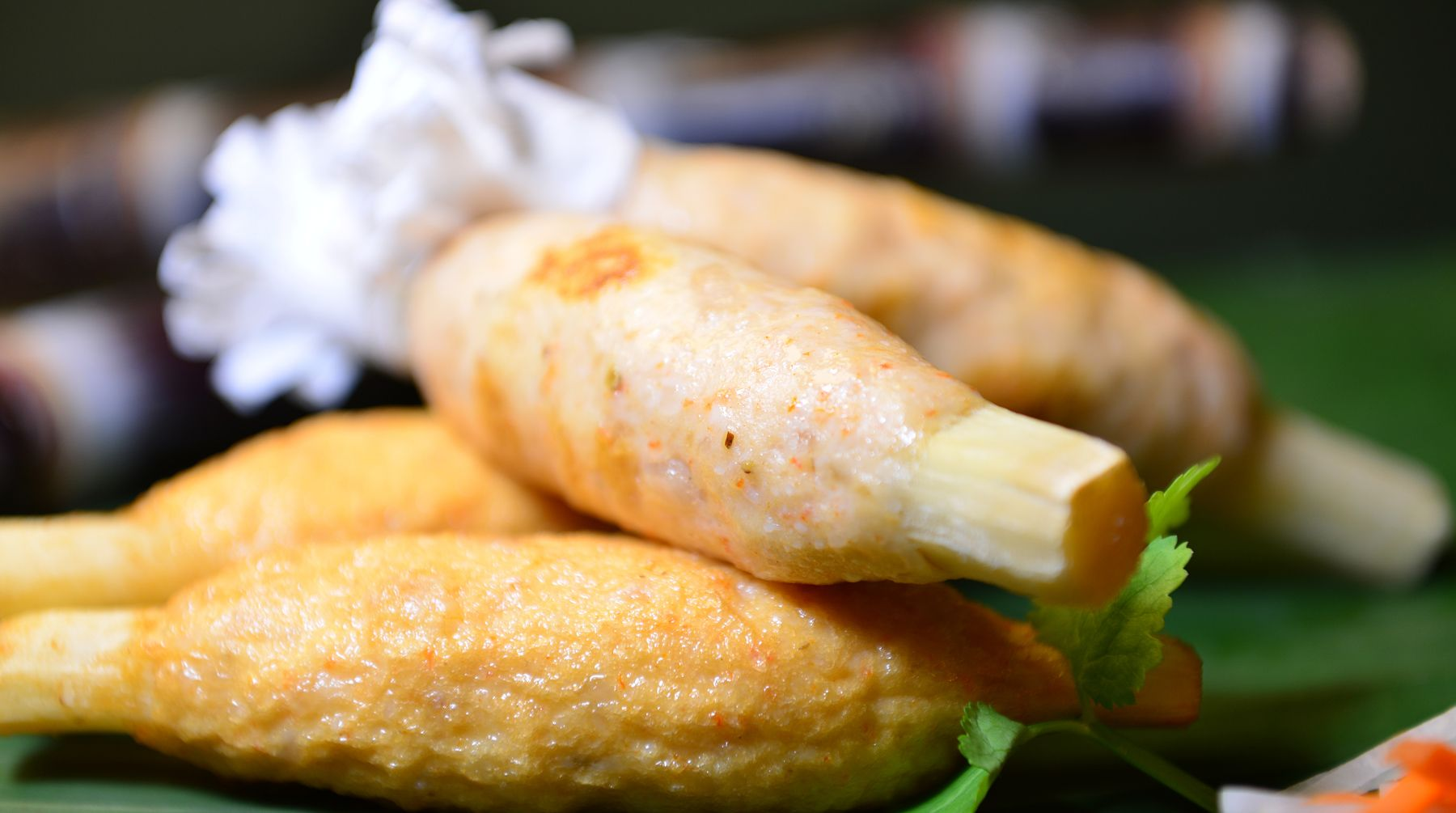 Get this quick and easy recipe from martin yans taste of vietnam get this quick and easy recipe from martin yans taste of vietnam forumfinder Image collections