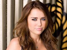Resultado de imagen para Miley Cyrus