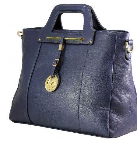 FERETI  FERETI  designer  handbags  luxury  Tote  Fashion c5ed2a14ec