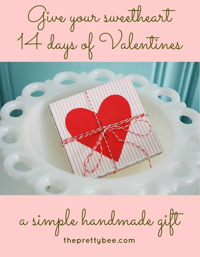 46 Trendy Valentines Day Card Ideas | Card ideas and Crafts