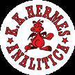 Hermes Analitica Zagreb Vs Zagreb Dec 17 2016 Live Stream Score Prediction Sibenik Zagreb Zadar