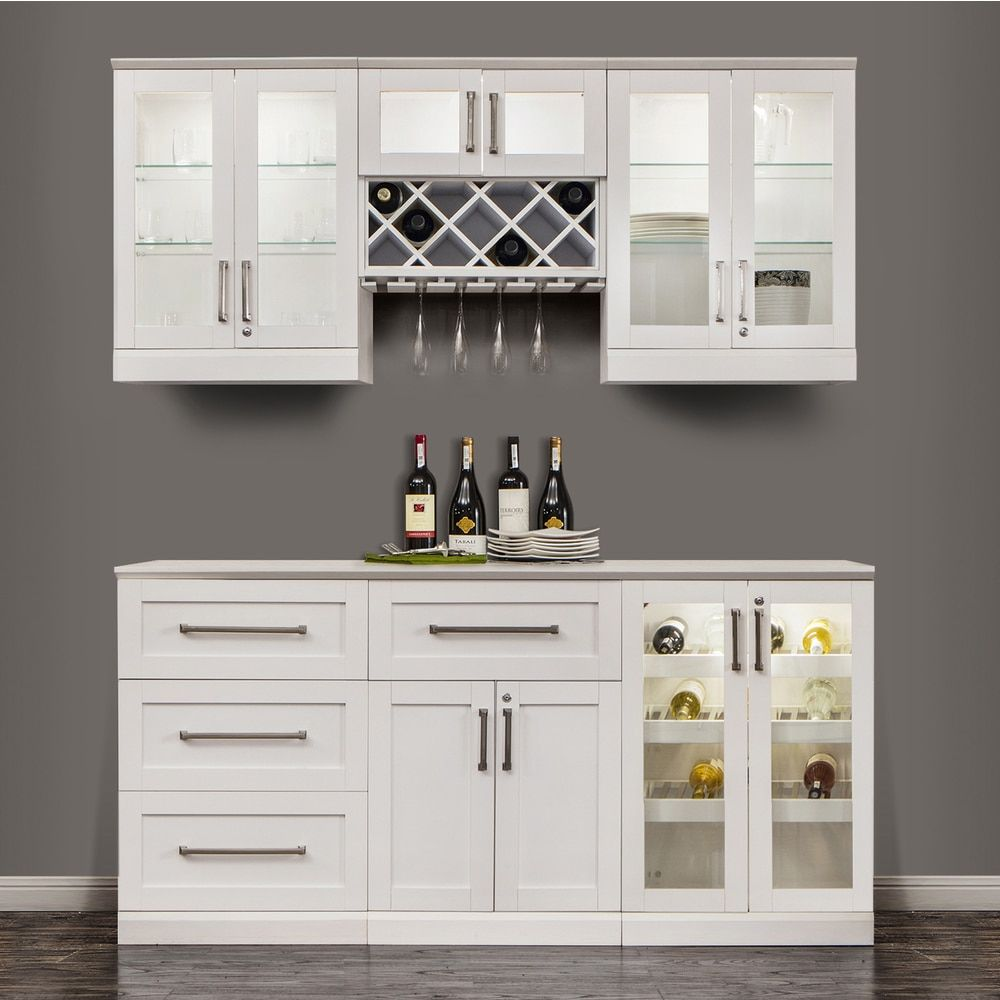 Overstock Com Online Shopping Bedding Furniture Electronics Jewelry Clothing More Home Wine Bar Home Bar Cabinet Home Bar Sets