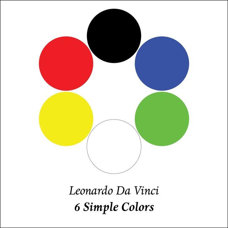 Voici la collection Color Theory de Vans