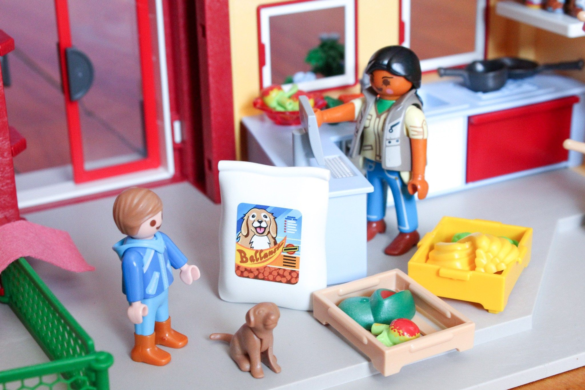 Discovering pet fun with playmobil canada review