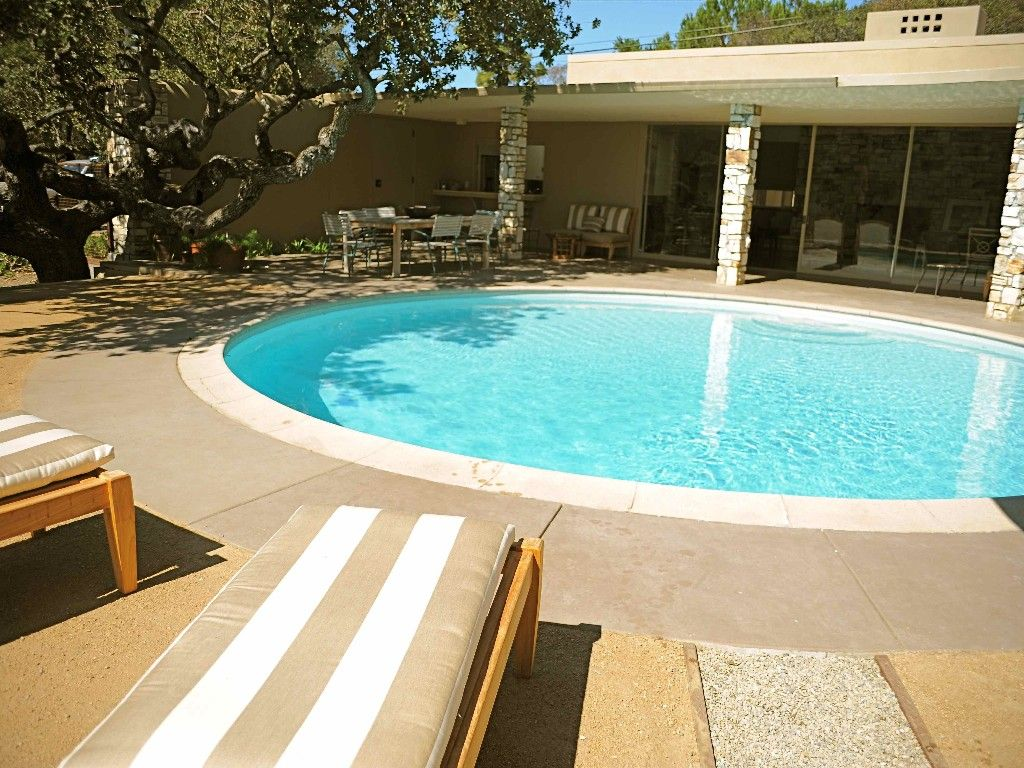 houses for rent in mansfield tx with pool