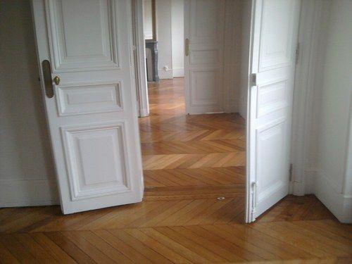 parquet renover point d hongrie parquet pinterest hongrie parquet et points. Black Bedroom Furniture Sets. Home Design Ideas