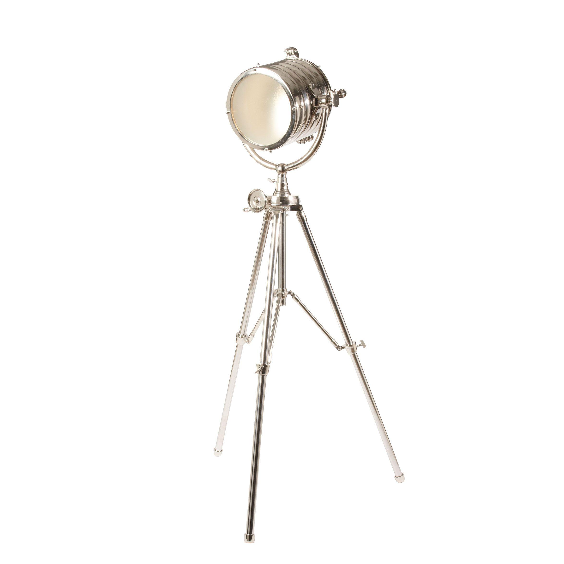 Montrose Floor Lamp - Ethan Allen US | Modern contemporary ...