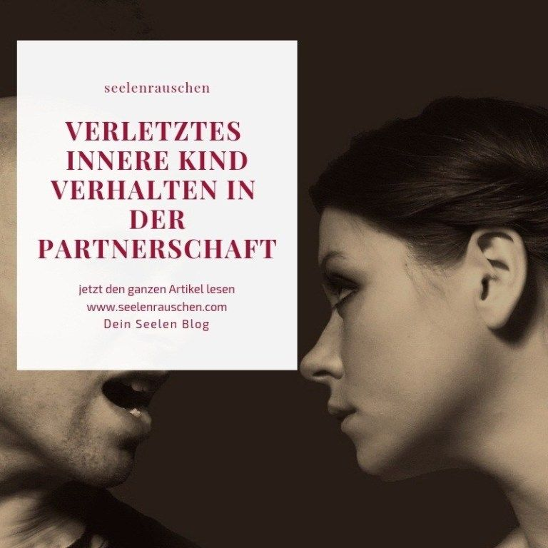 Partnerschaft Lügen Psychologie