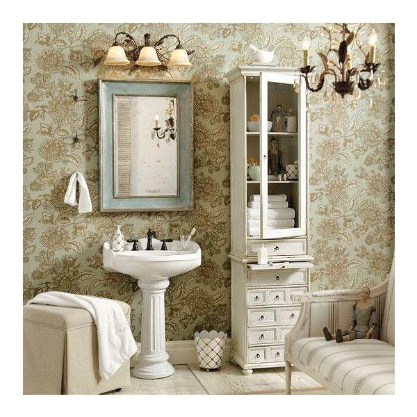Miscellaneous bathroom design bathroom decor ballard designs mirror white