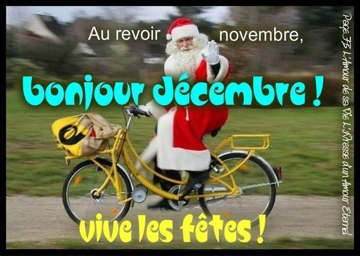 Au revoir novembre, bonjour décembre ! Vive les fêtes ! #bonjourdecembre Au revoir novembre, bonjour décembre ! Vive les fêtes ! #bonjourdecembre Au revoir novembre, bonjour décembre ! Vive les fêtes ! #bonjourdecembre Au revoir novembre, bonjour décembre ! Vive les fêtes ! #bonjourdecembre Au revoir novembre, bonjour décembre ! Vive les fêtes ! #bonjourdecembre Au revoir novembre, bonjour décembre ! Vive les fêtes ! #bonjourdecembre Au revoir novembre, bonjour décembre ! Vive les f #bonjourdecembre