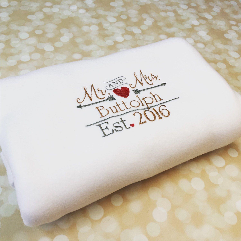 Personalized Wedding Gift Wedding Gift For Couple Etsy Wedding Gifts For Couples Personalized Wedding Gifts Couple Gifts