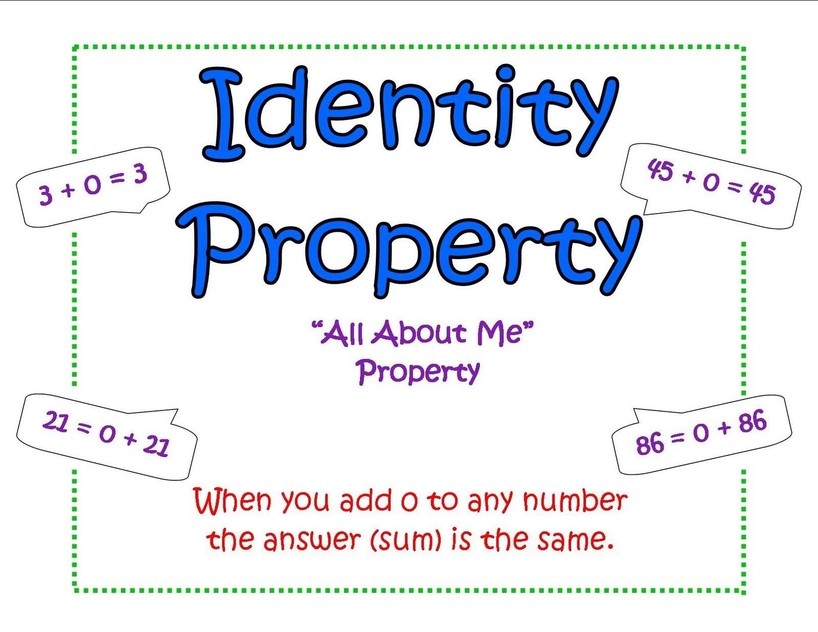 8 Free Printable Commutative Property Of Multiplication