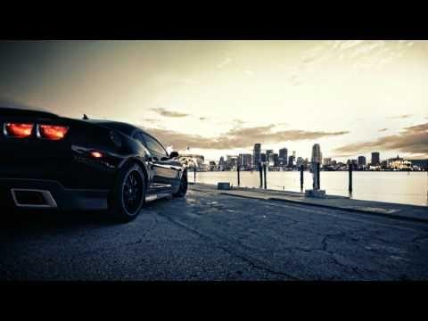 Miami Luxury Car Al Best 2017