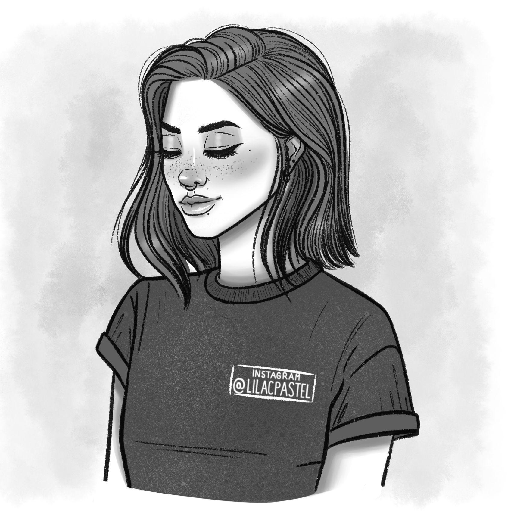 Art Artwork Drawing Digitalart Instagramart Sketch