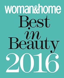 http://www.womanandhomemagazine.co.za/hairandbeauty/12-top-beauty-buys-2016