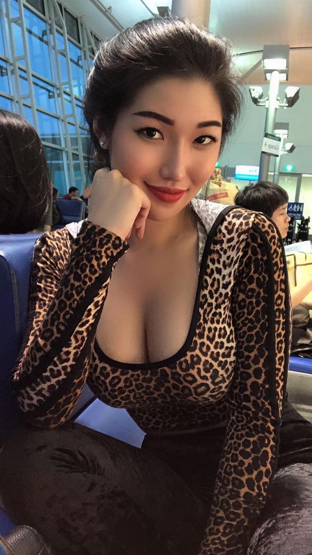 dating single.com