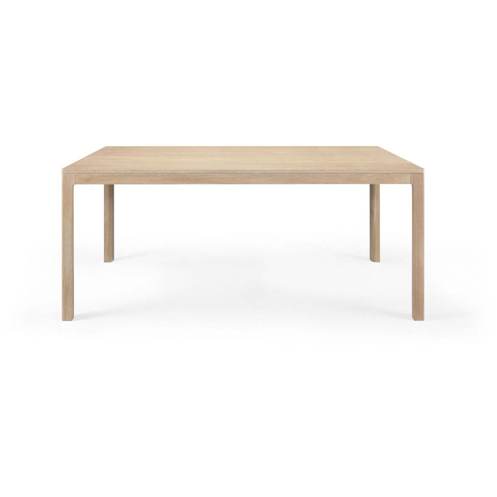 Nuda Dinning Table | HORNE