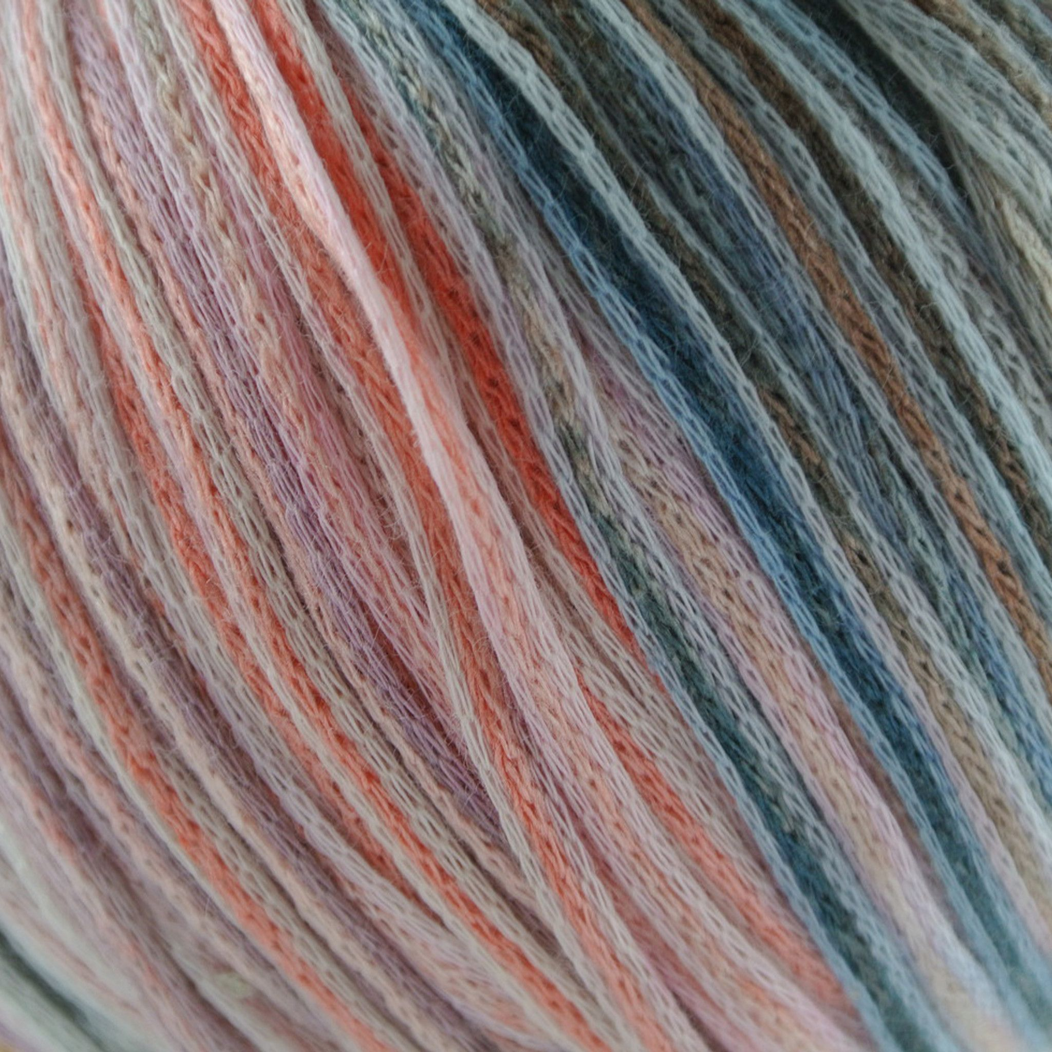 Queensland Collection Cairns Yarn #01 Sydney Swans