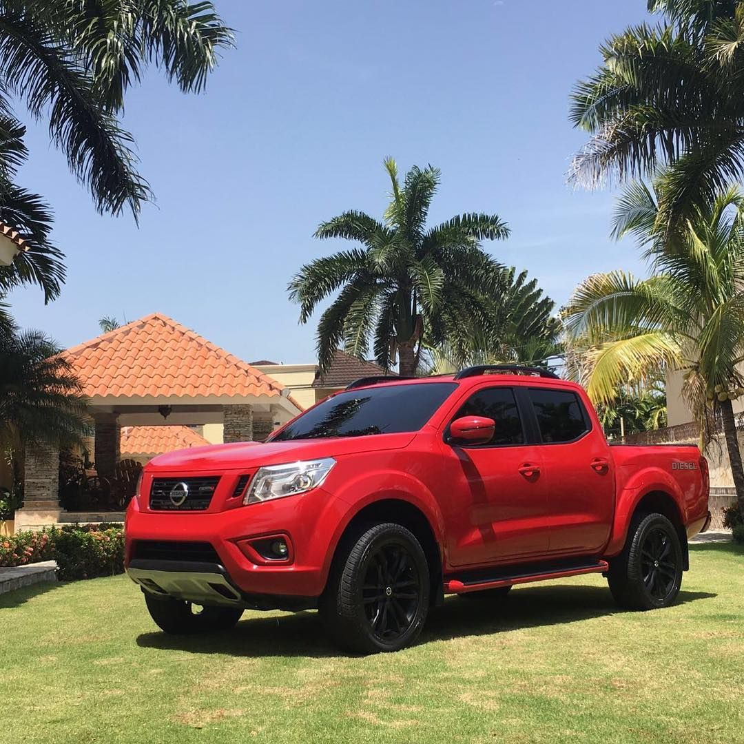 2019 nissan frontier redesign release date car announcements 2018
