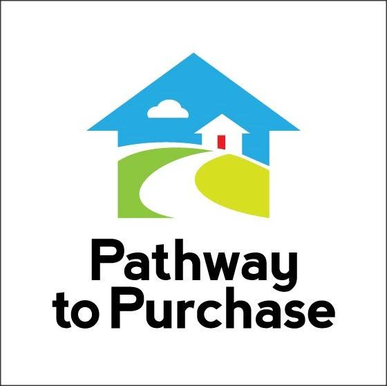 Down Payment Assistance Programs Arizona Department Of Housing Dios