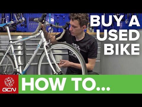 How To Buy Used Bikes Online Craigslist Ebay Kijiji Complete Guide Biking Benefits Bike Riding Benefits Bike