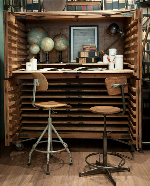 Decandyou ideas de decoraci n y mobiliario para el hogar for Ideas de decoracion para el hogar